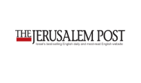 Jerusalem hotel wins prestigious global award