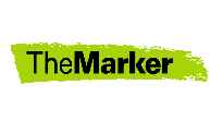 Interview - The Marker